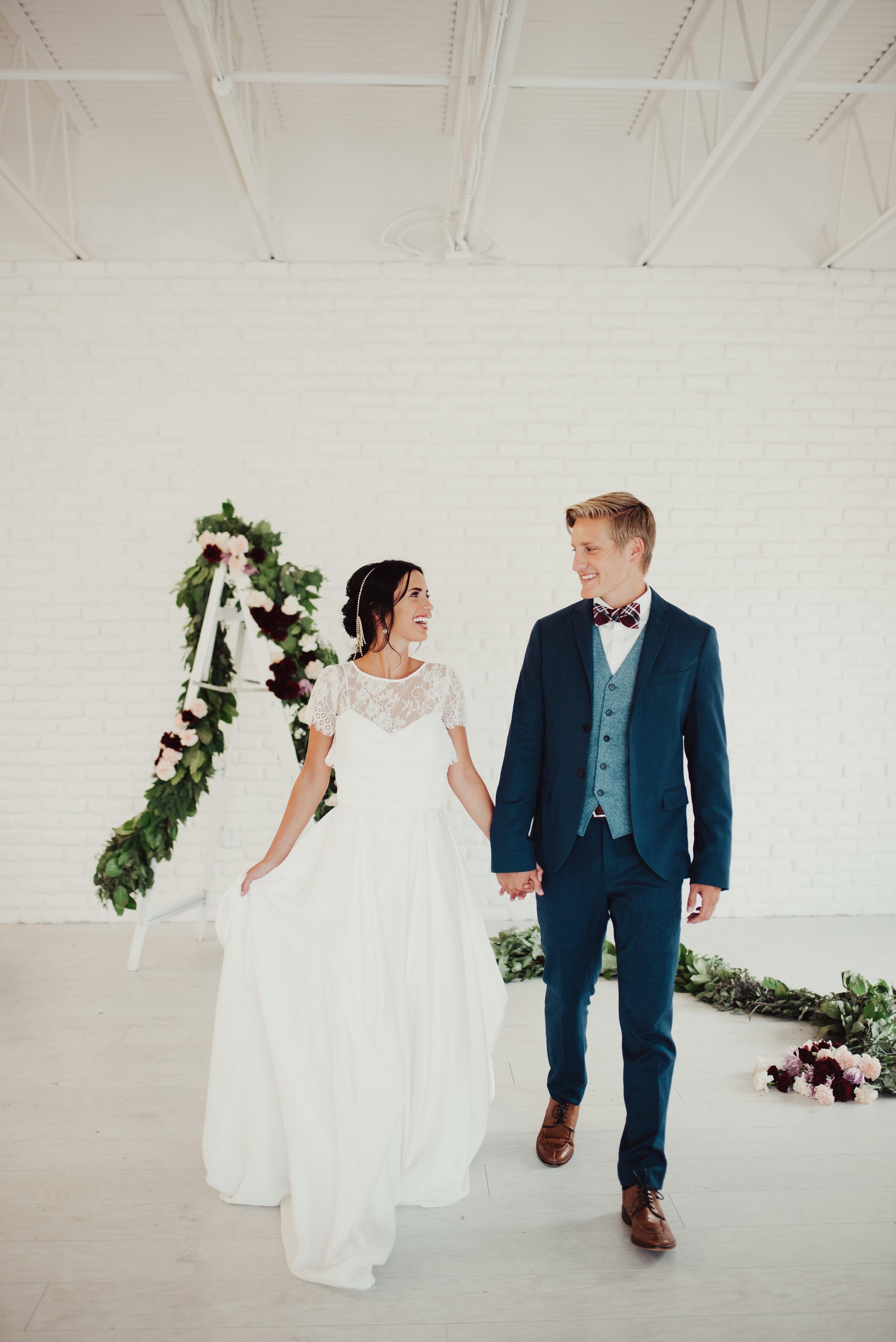 utah-studio-bridals.jpg