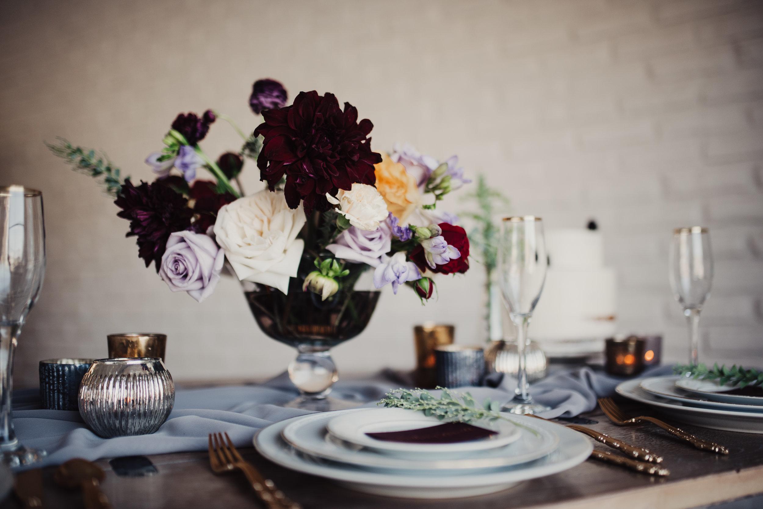 roots-floral-design-bright-cake-artistry.jpg