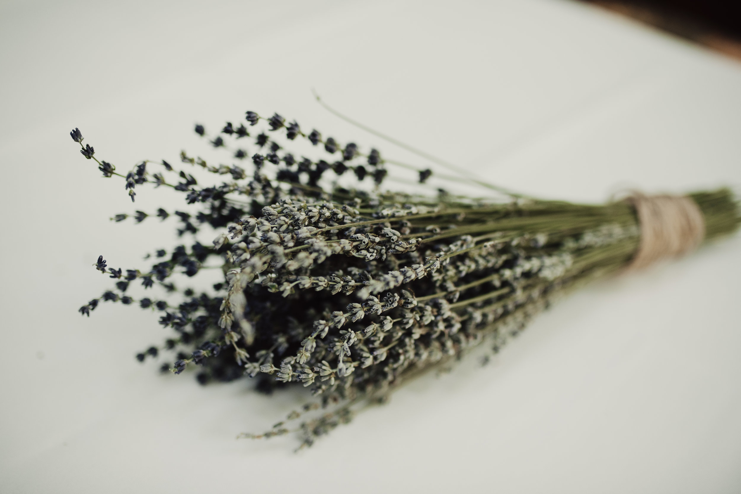 lavender-wedding-bouquet.jpg