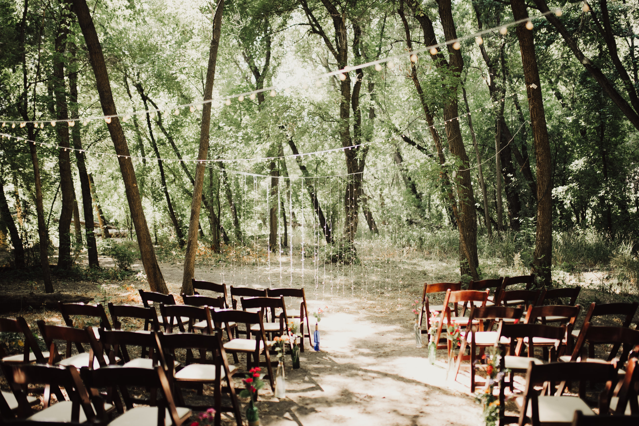 wedding-ceremony-in-utah-forest.jpg