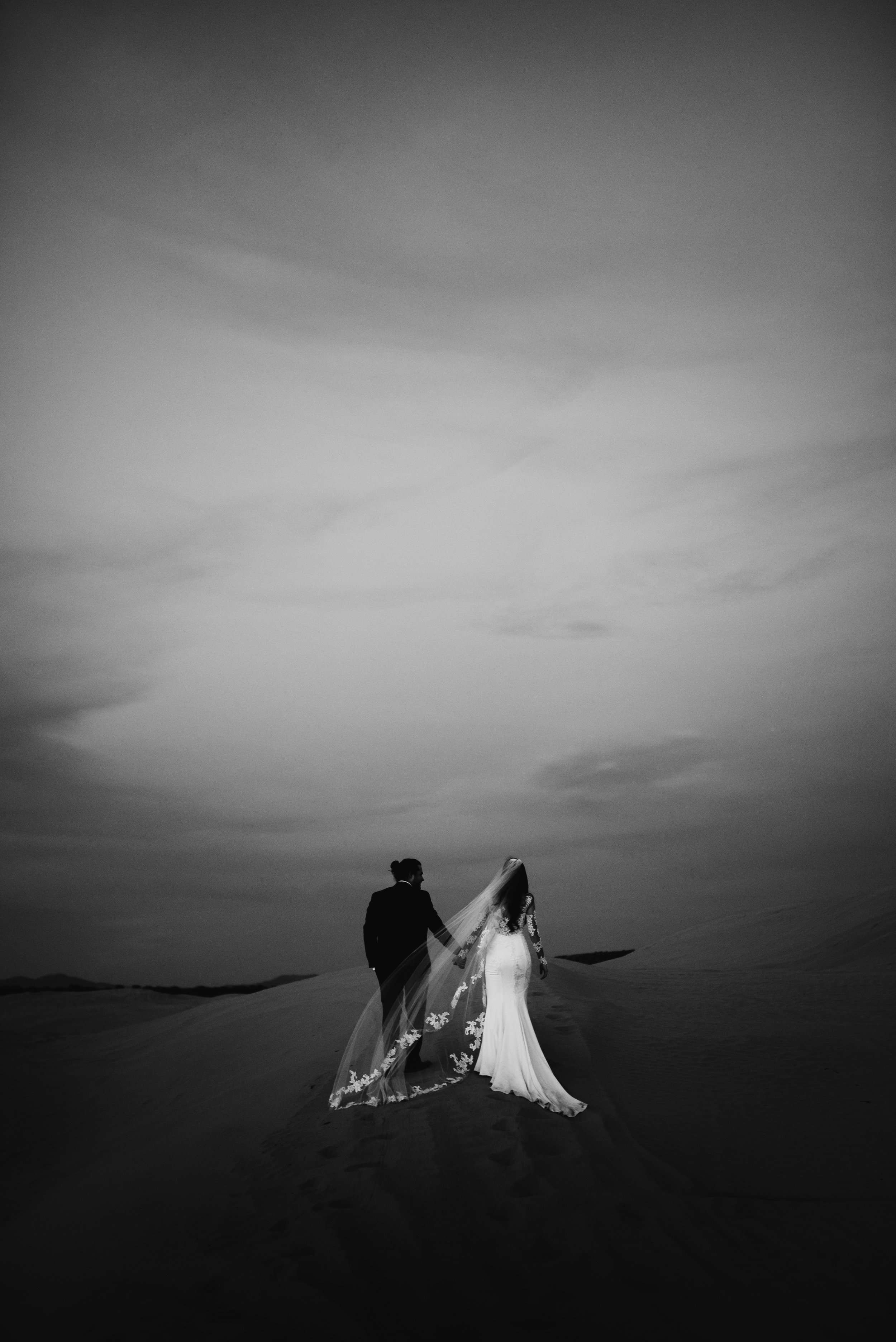k-and-d-bridals-edenstraderphoto-117.jpg