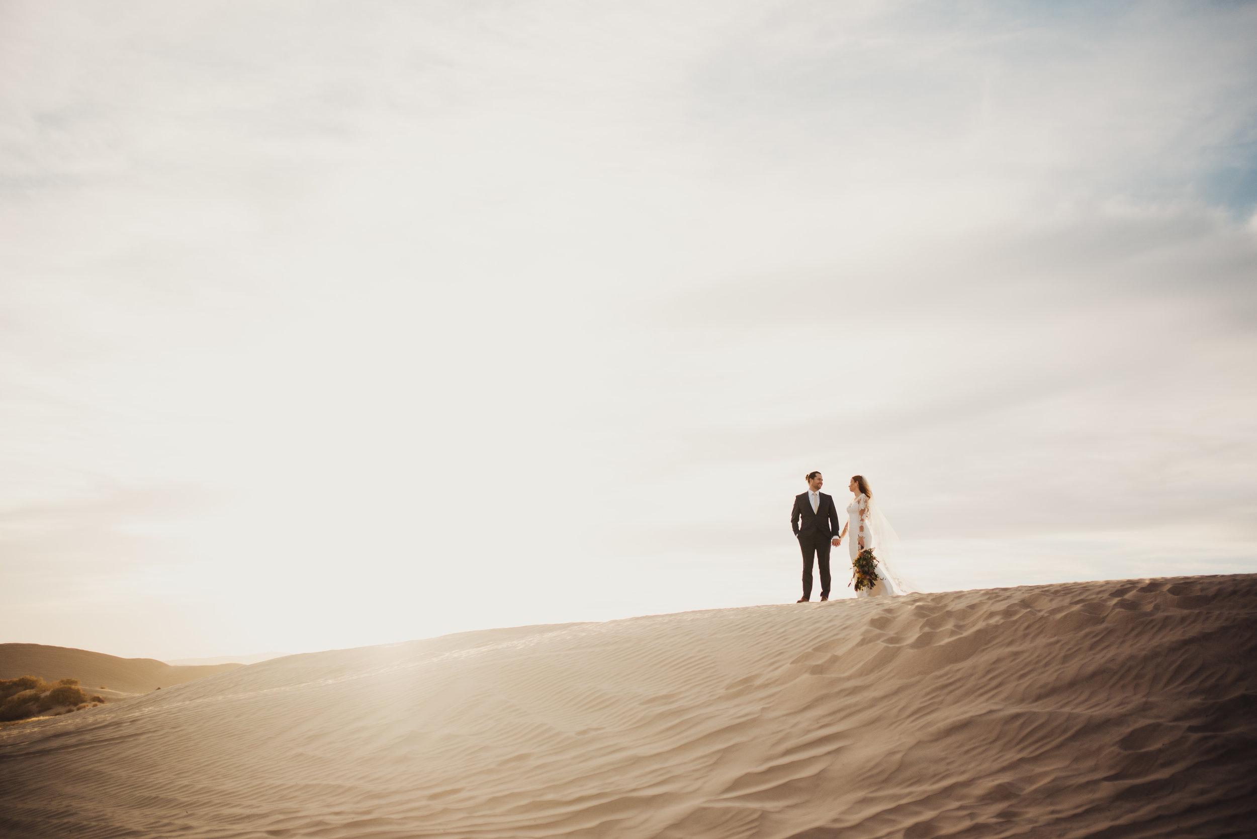 k-and-d-bridals-edenstraderphoto-18.jpg