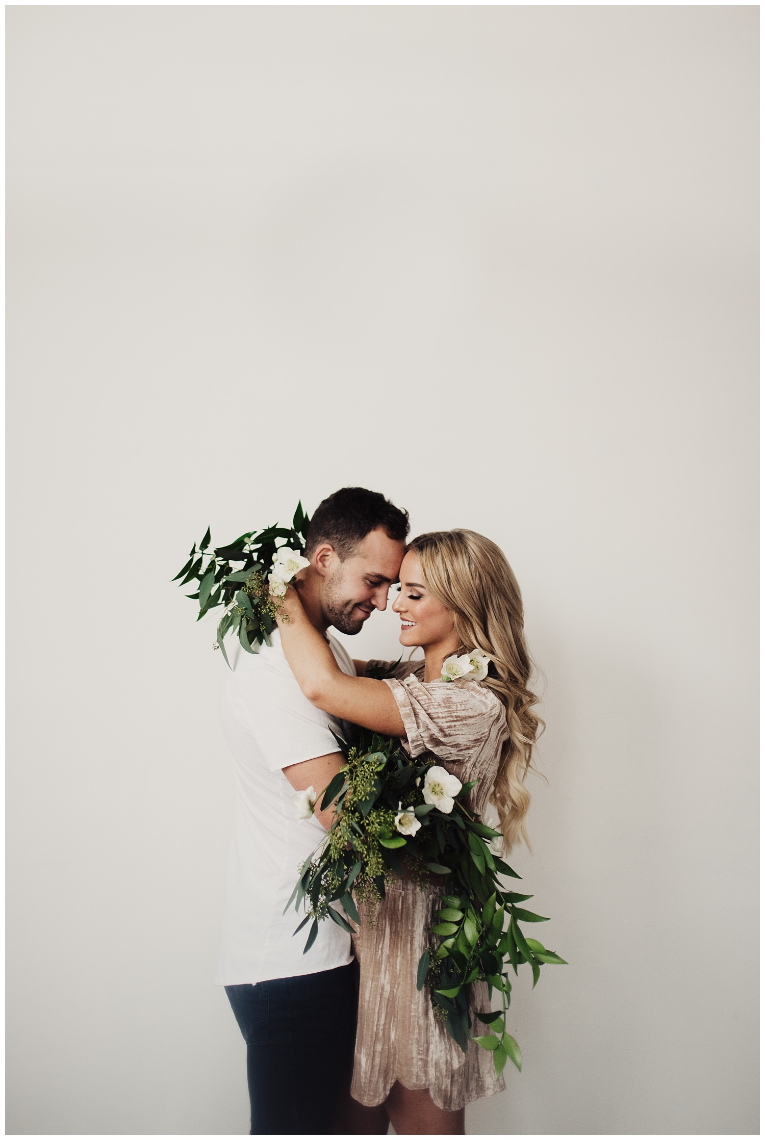 edenstraderphoto-weddingphotographer_0140.jpg