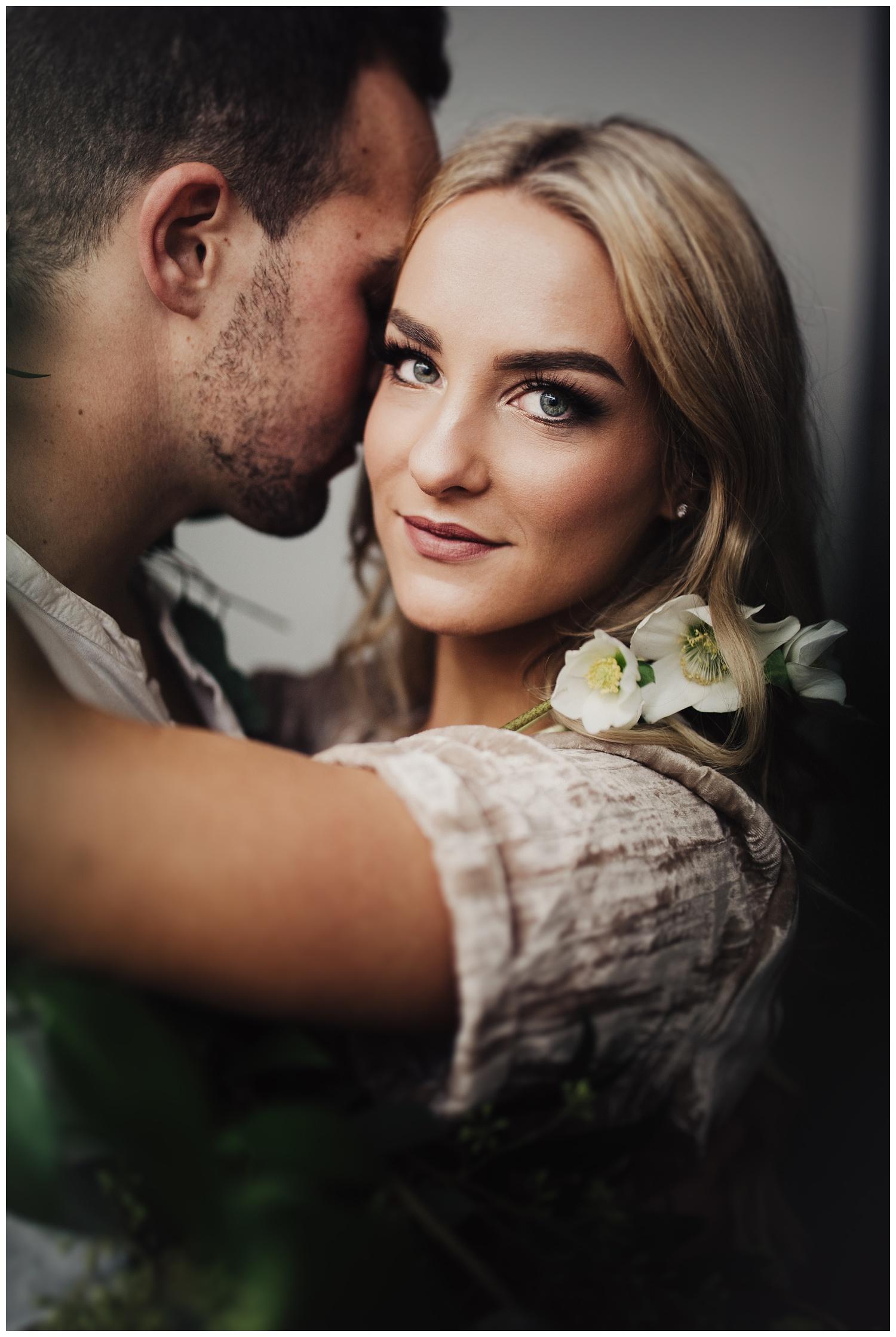 edenstraderphoto-weddingphotographer_0141.jpg
