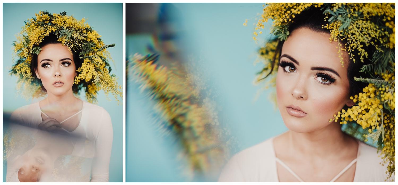 edenstraderphoto-weddingphotographer_0236.jpg