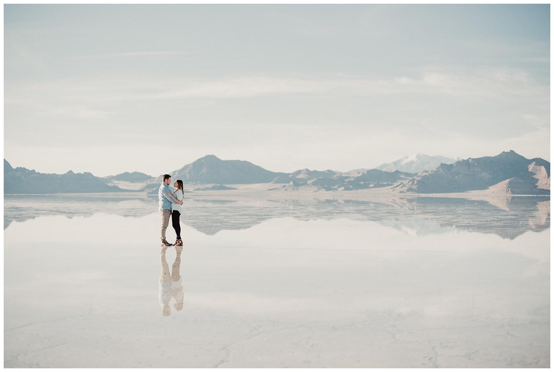 edenstraderphoto-weddingphotographer_0351.jpg