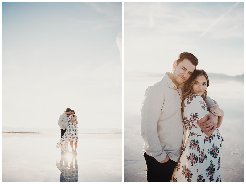 edenstraderphoto-weddingphotographer_0358.jpg