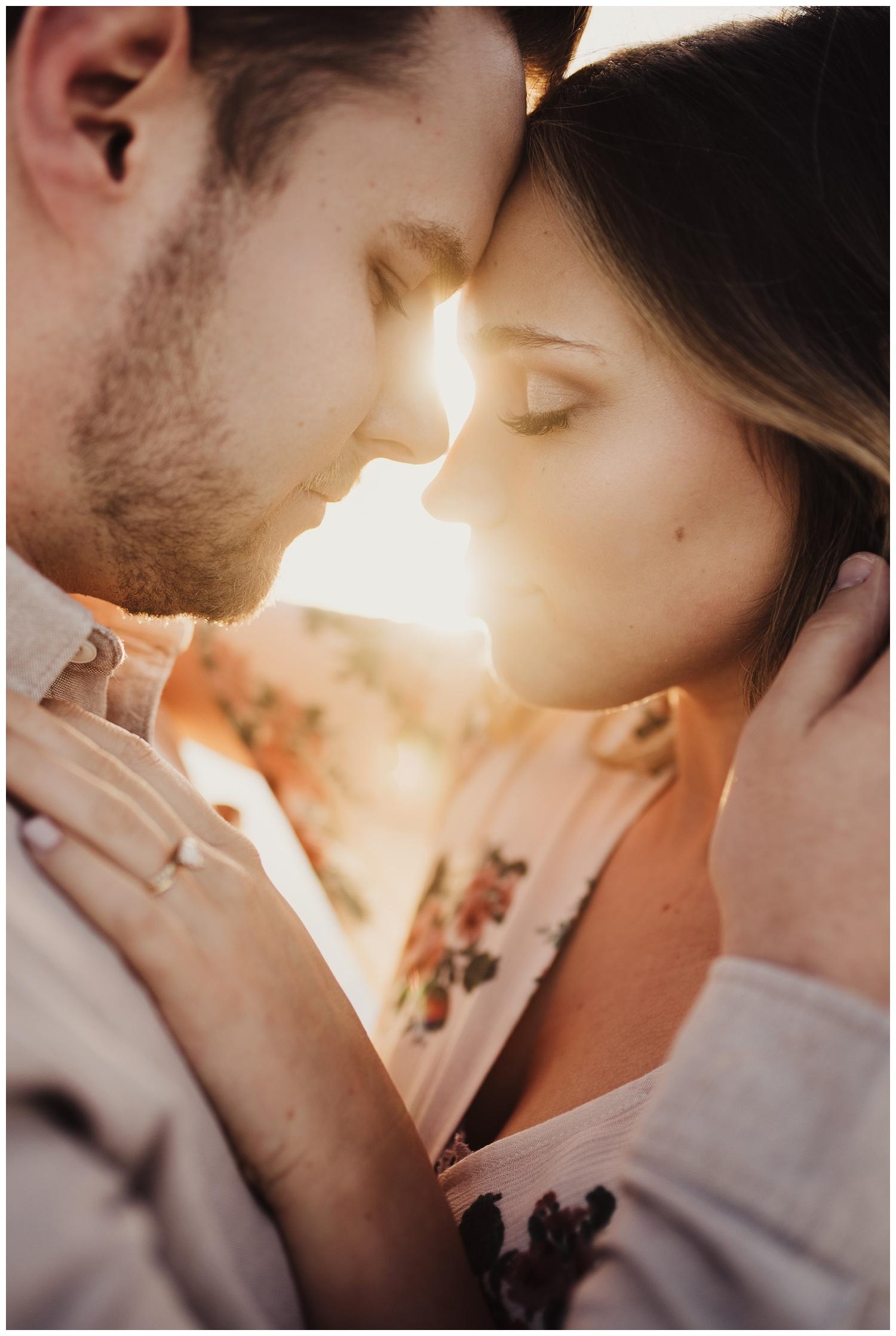 edenstraderphoto-weddingphotographer_0367.jpg