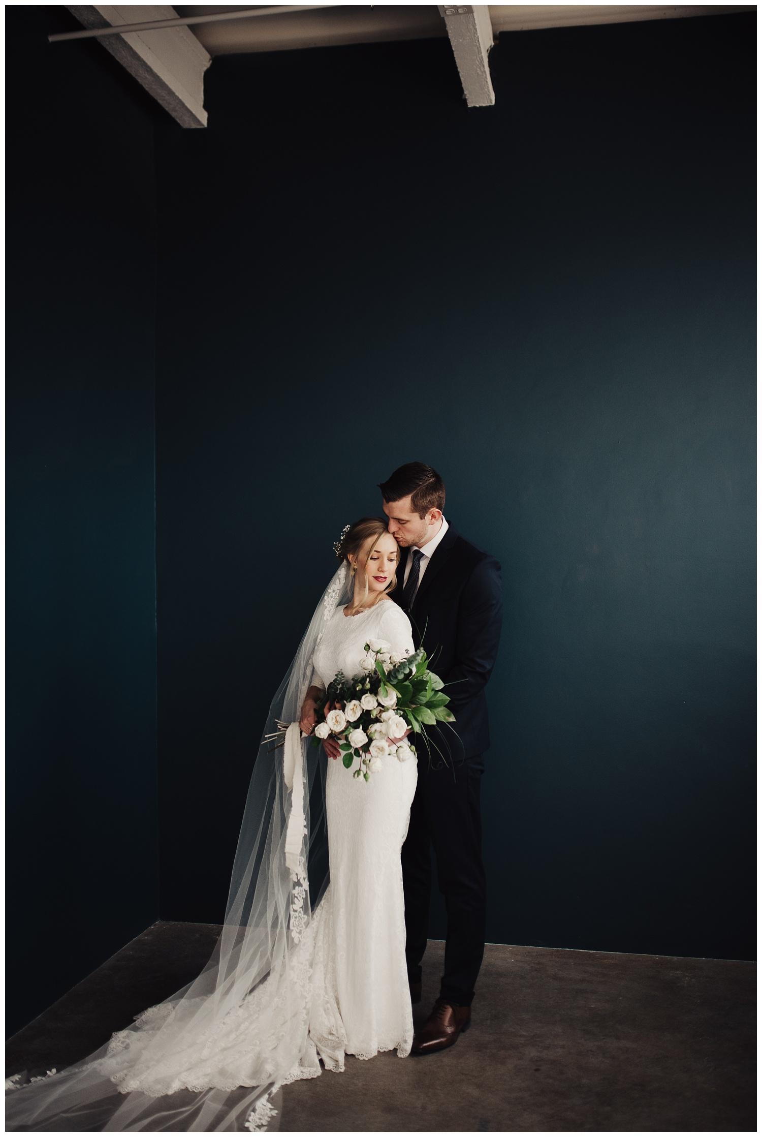 edenstraderphoto-weddingphotographer_0368.jpg