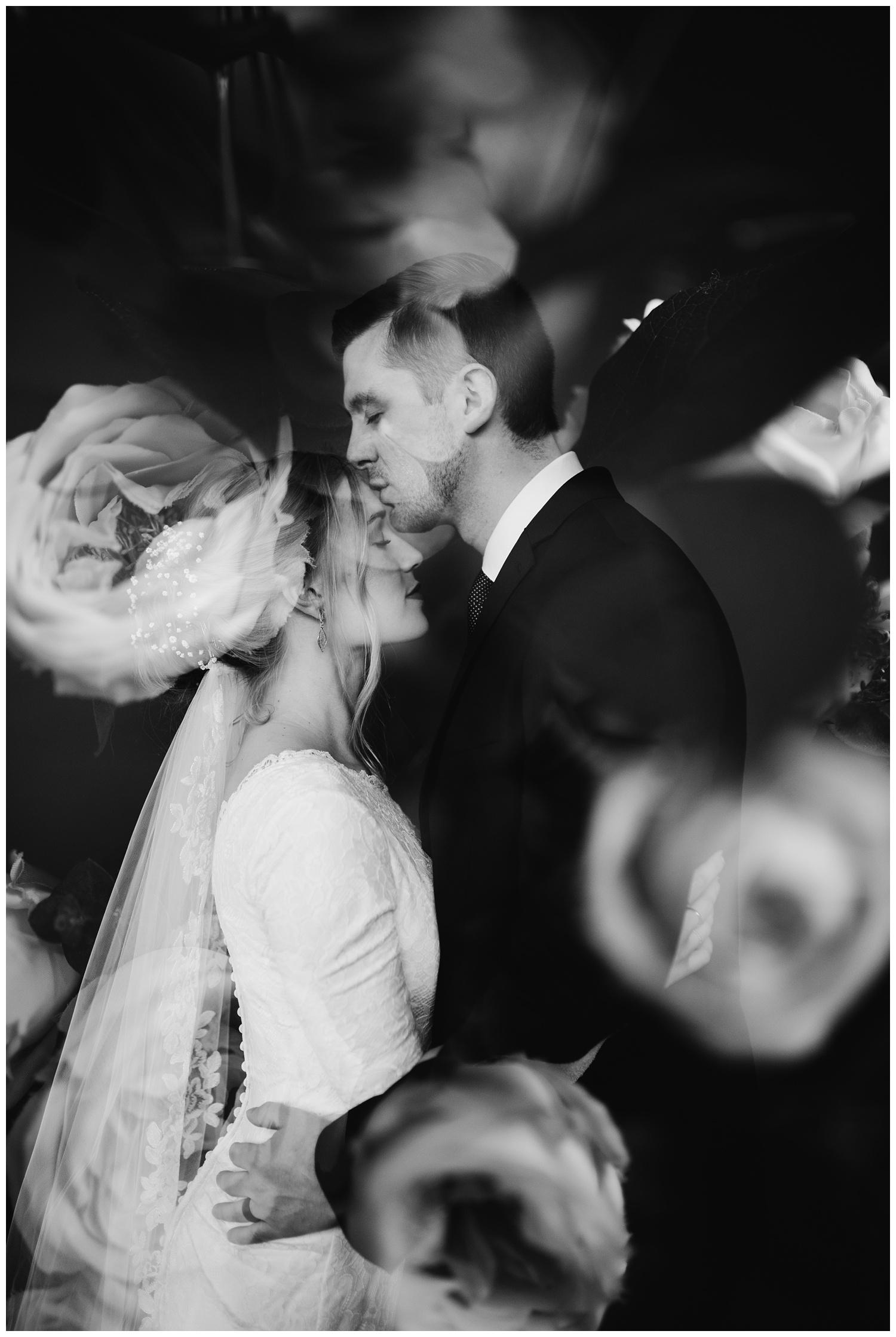 edenstraderphoto-weddingphotographer_0379.jpg