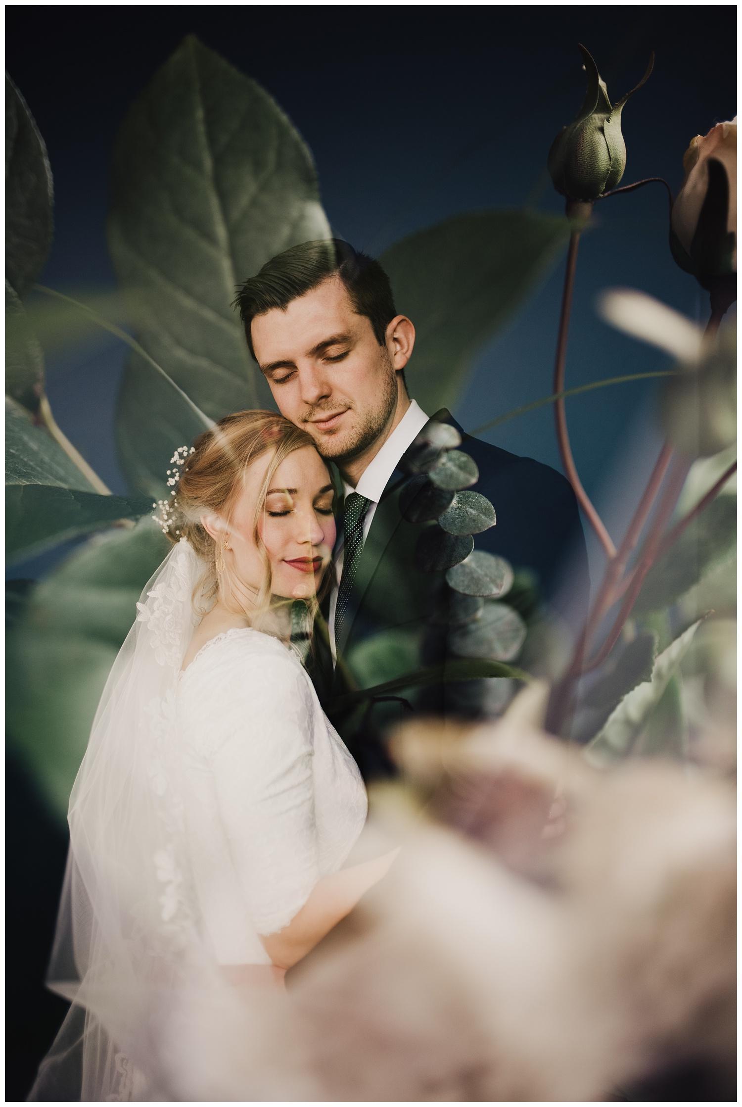 edenstraderphoto-weddingphotographer_0380.jpg