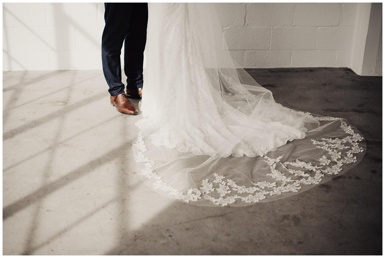 edenstraderphoto-weddingphotographer_0383.jpg