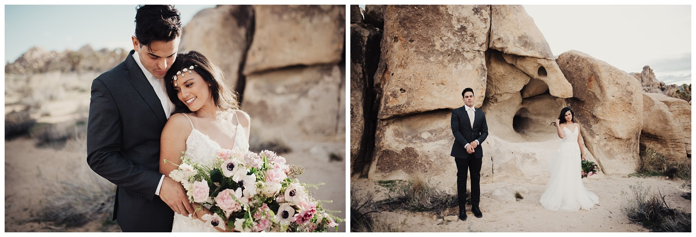 edenstraderphoto-weddingphotographer_0400.jpg