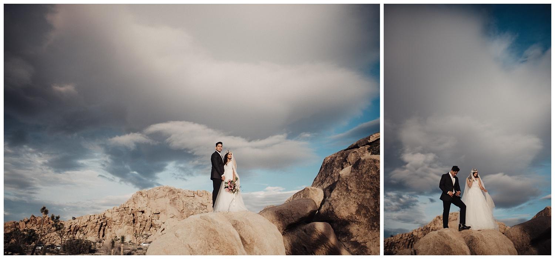 edenstraderphoto-weddingphotographer_0414.jpg