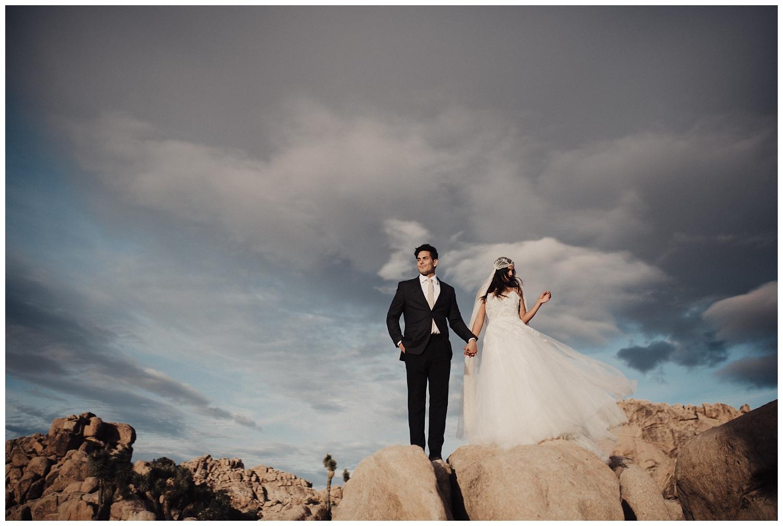 edenstraderphoto-weddingphotographer_0416.jpg
