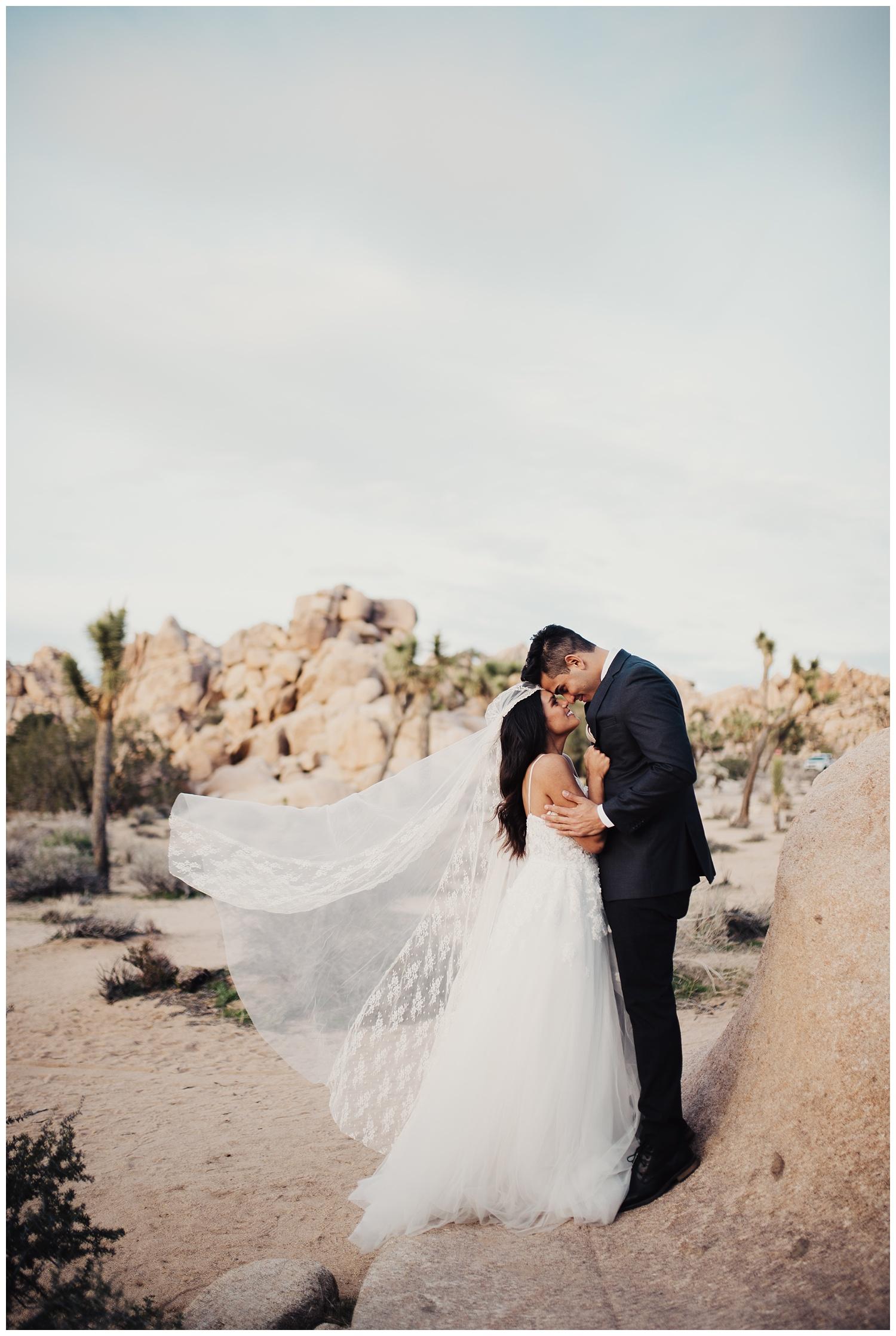 edenstraderphoto-weddingphotographer_0417.jpg