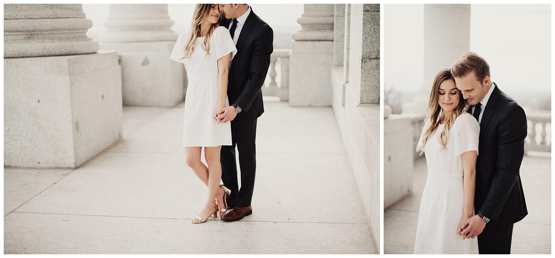 edenstraderphoto-weddingphotographer_0484.jpg