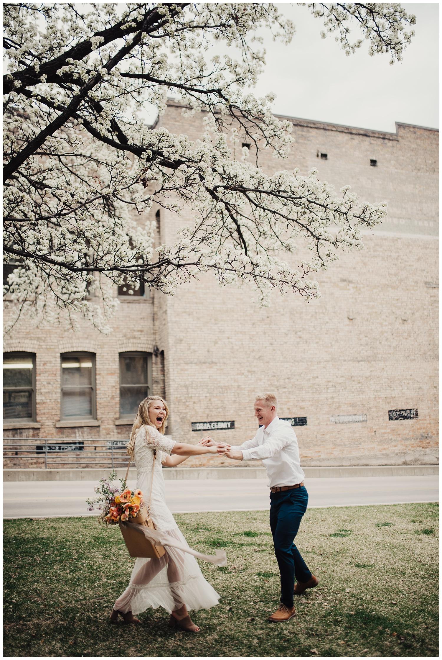 edenstraderphoto-weddingphotographer_0582.jpg