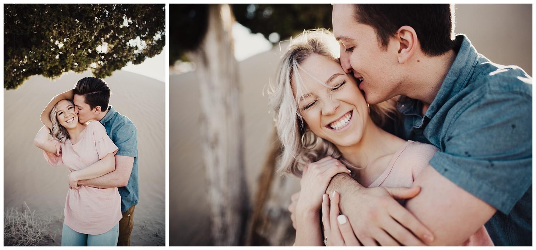 edenstraderphoto-weddingphotographer_0432.jpg