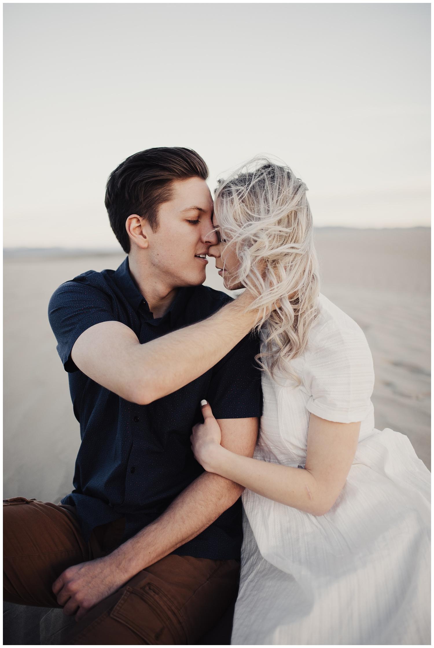 edenstraderphoto-weddingphotographer_0444.jpg