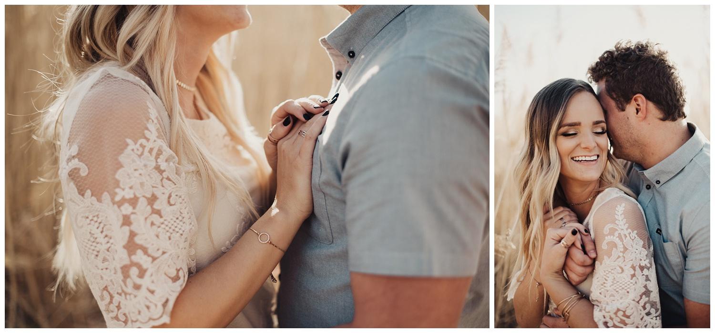 edenstraderphoto-weddingphotographer_0641.jpg