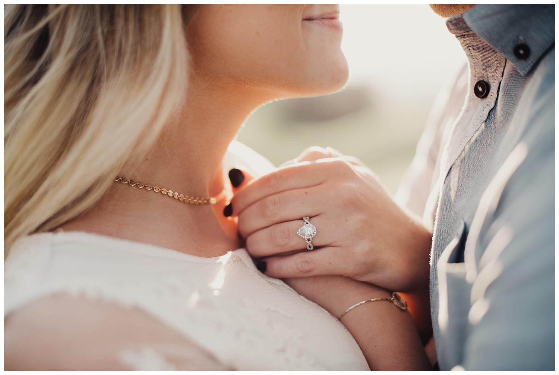 edenstraderphoto-weddingphotographer_0652.jpg