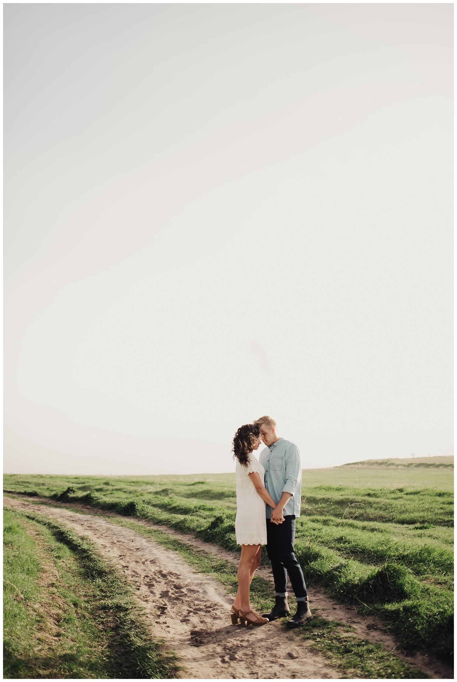 edenstraderphoto-weddingphotographer_0742.jpg