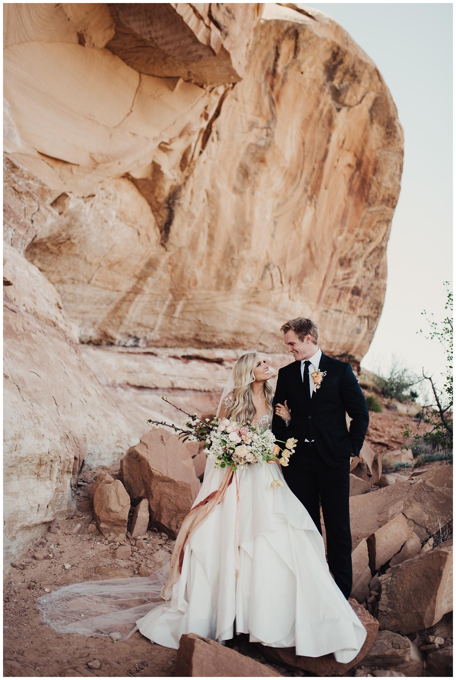 edenstraderphoto-weddingphotographer_0777.jpg
