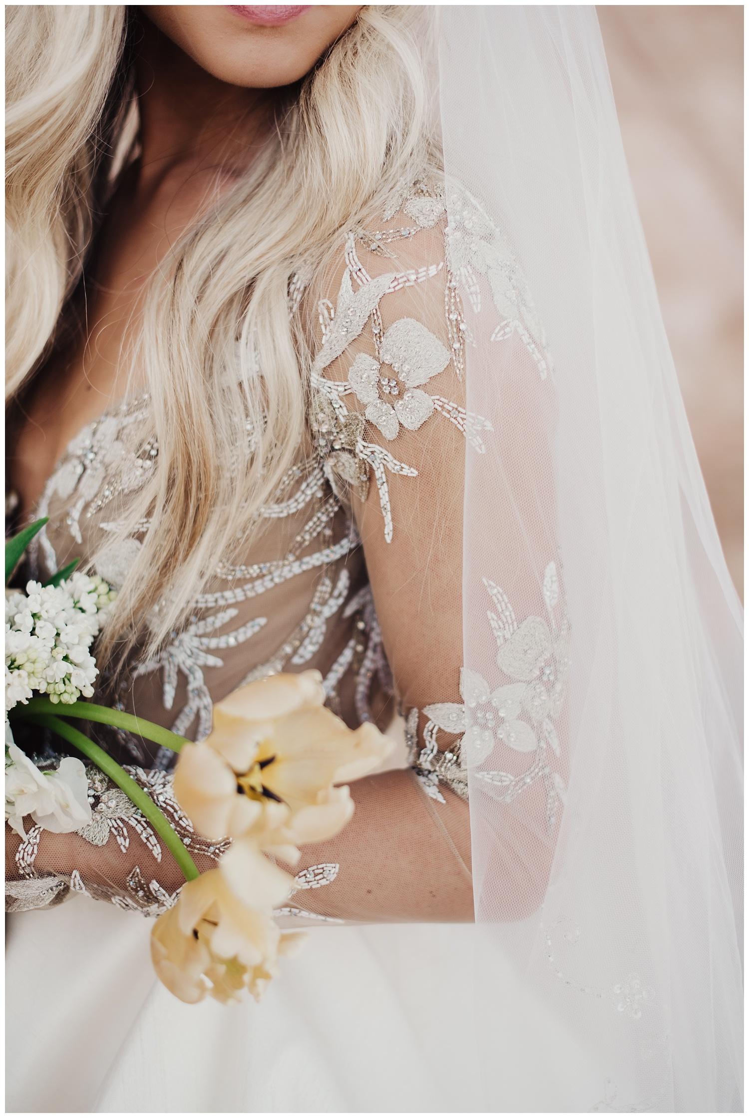 edenstraderphoto-weddingphotographer_0781.jpg