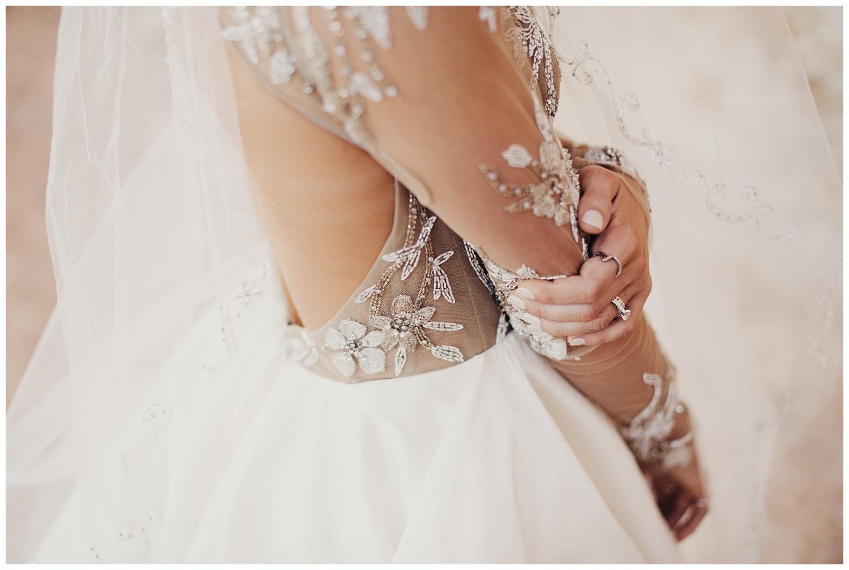 edenstraderphoto-weddingphotographer_0787.jpg