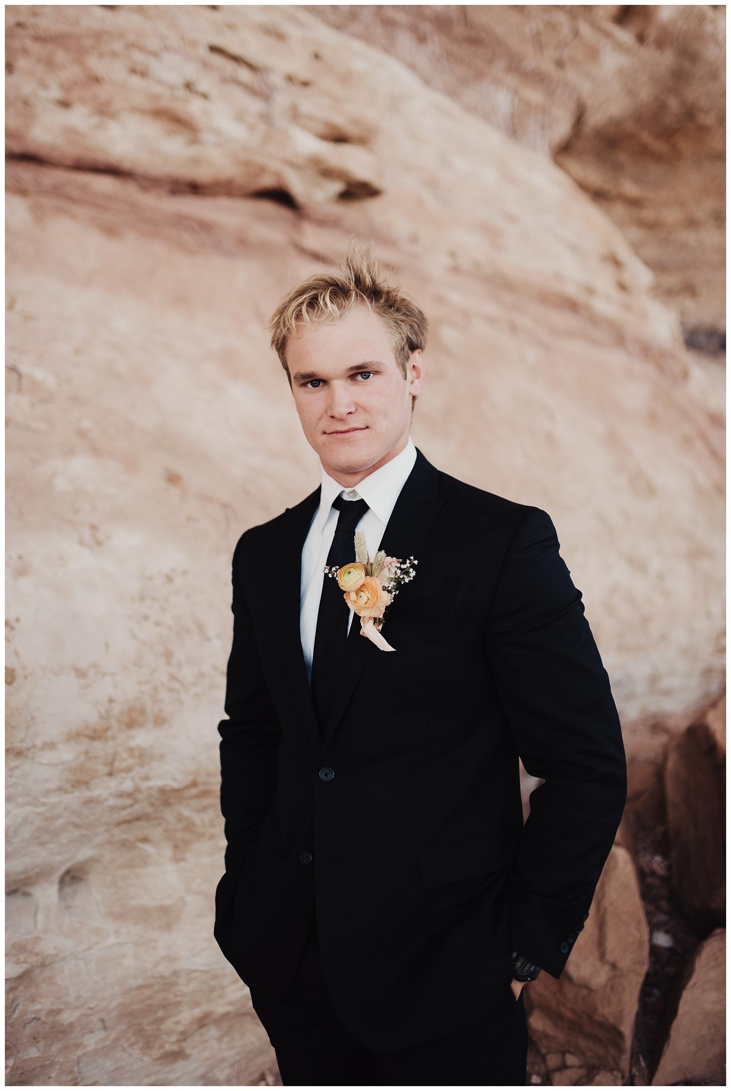 edenstraderphoto-weddingphotographer_0790.jpg