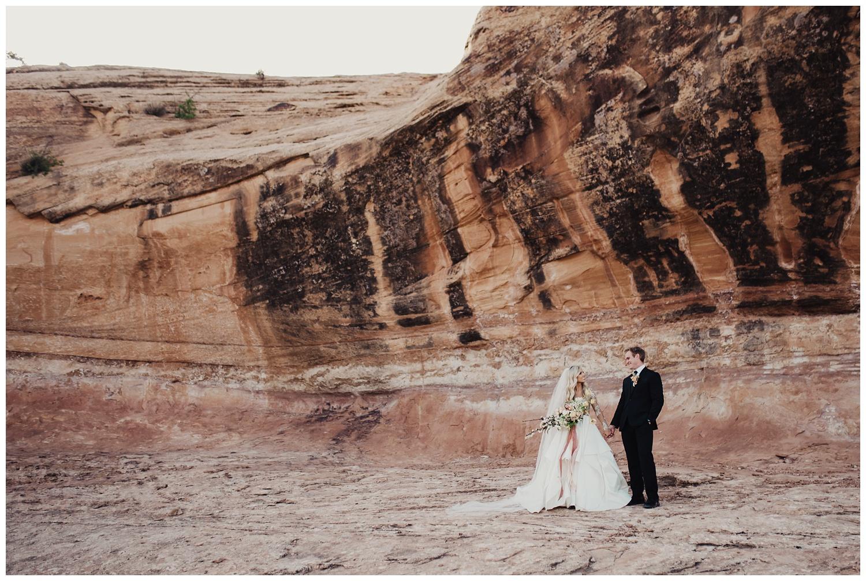 edenstraderphoto-weddingphotographer_0796.jpg