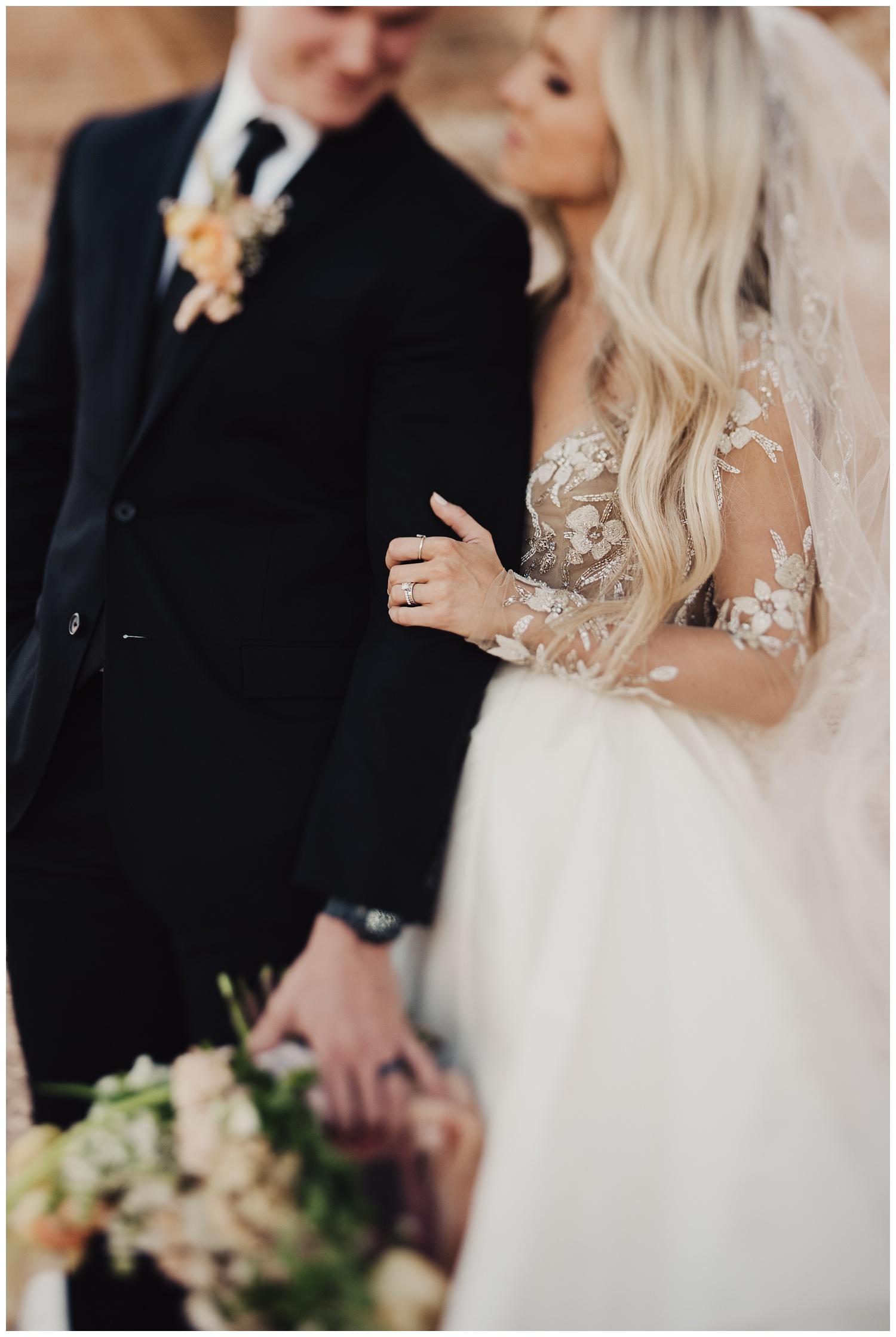 edenstraderphoto-weddingphotographer_0798.jpg
