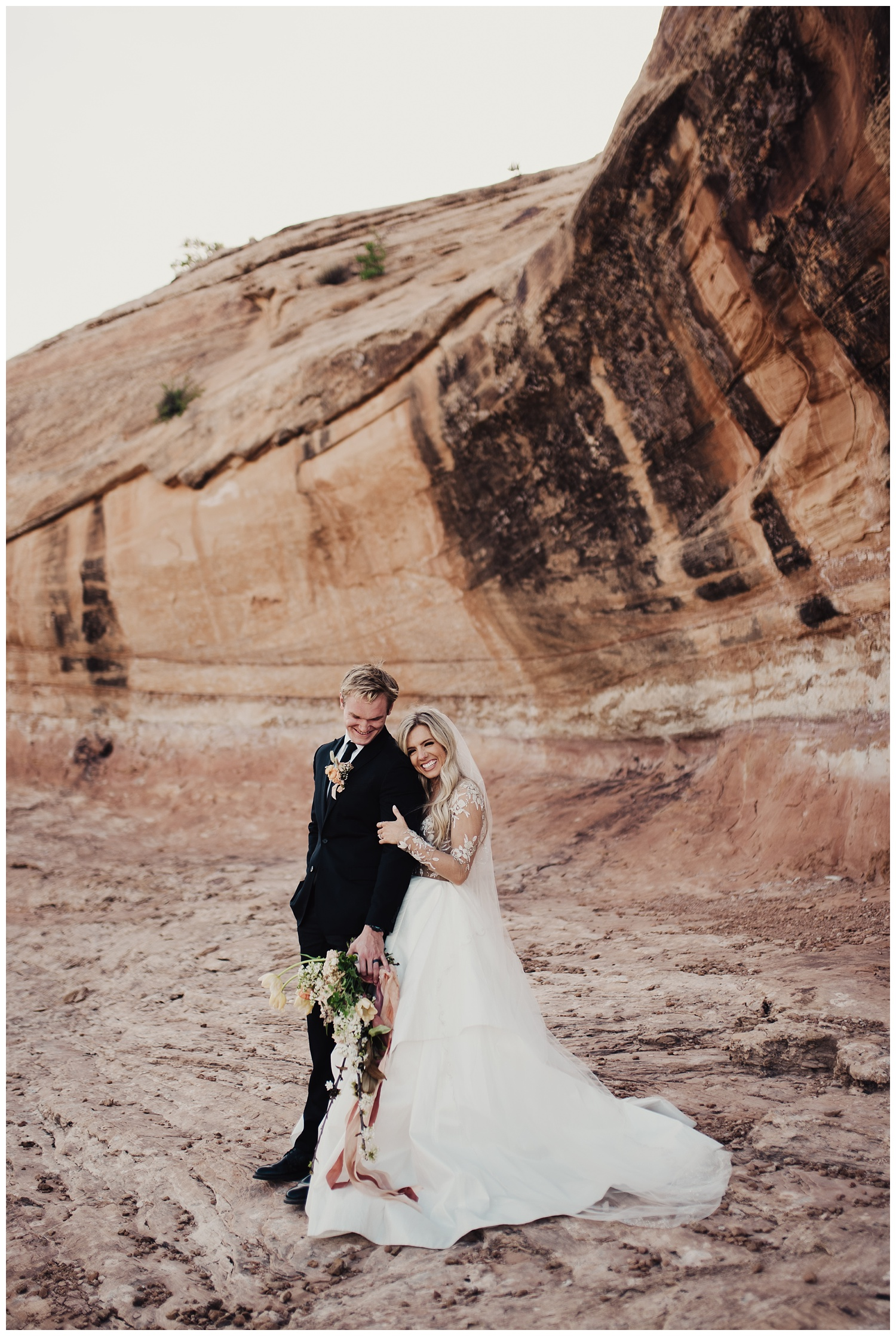 edenstraderphoto-weddingphotographer_0797.jpg