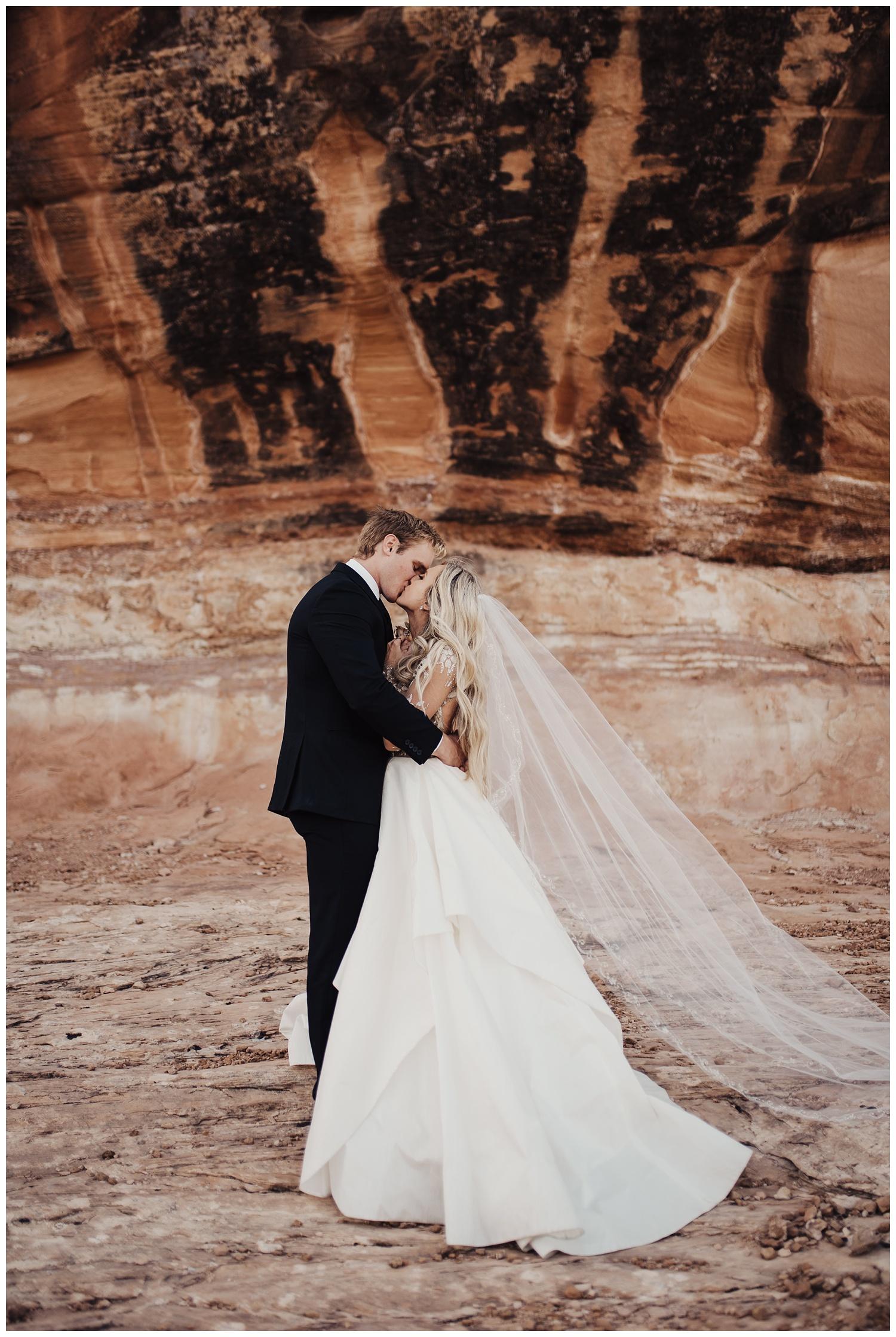 edenstraderphoto-weddingphotographer_0800.jpg