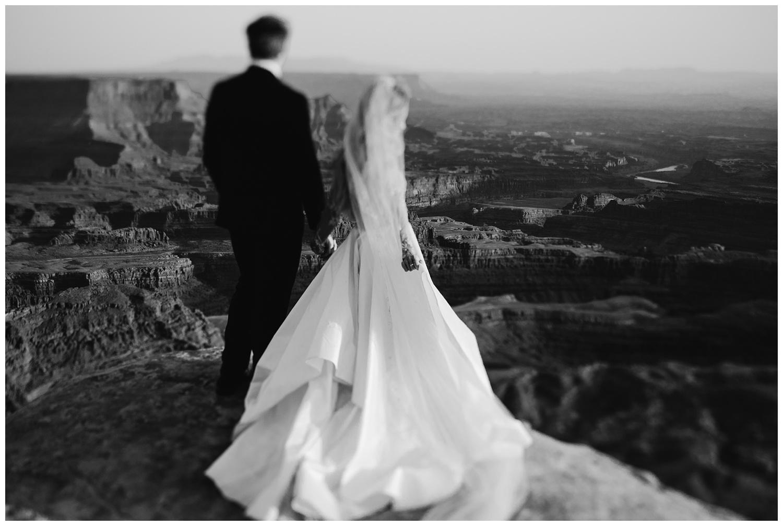 edenstraderphoto-weddingphotographer_0808.jpg