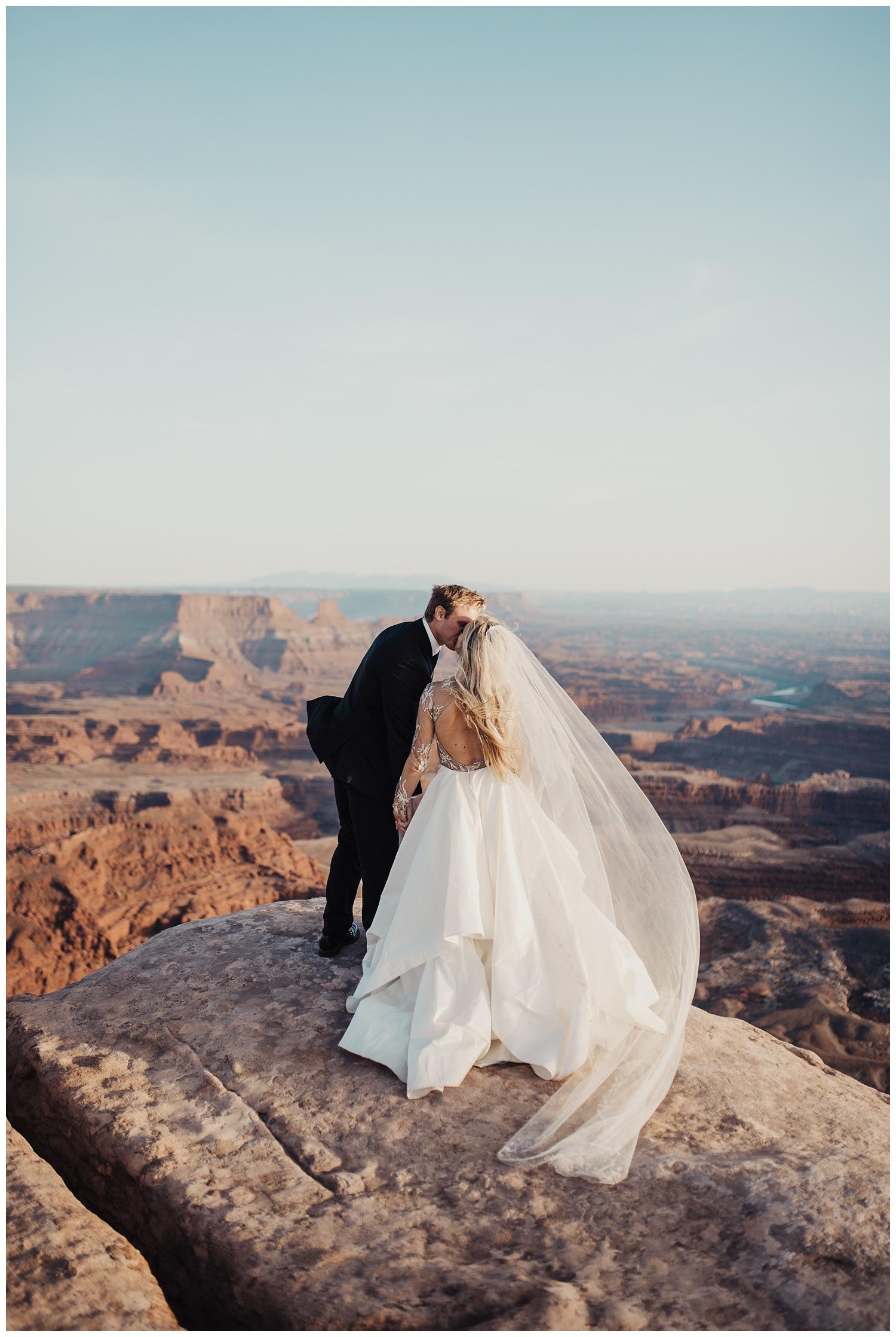 edenstraderphoto-weddingphotographer_0807.jpg