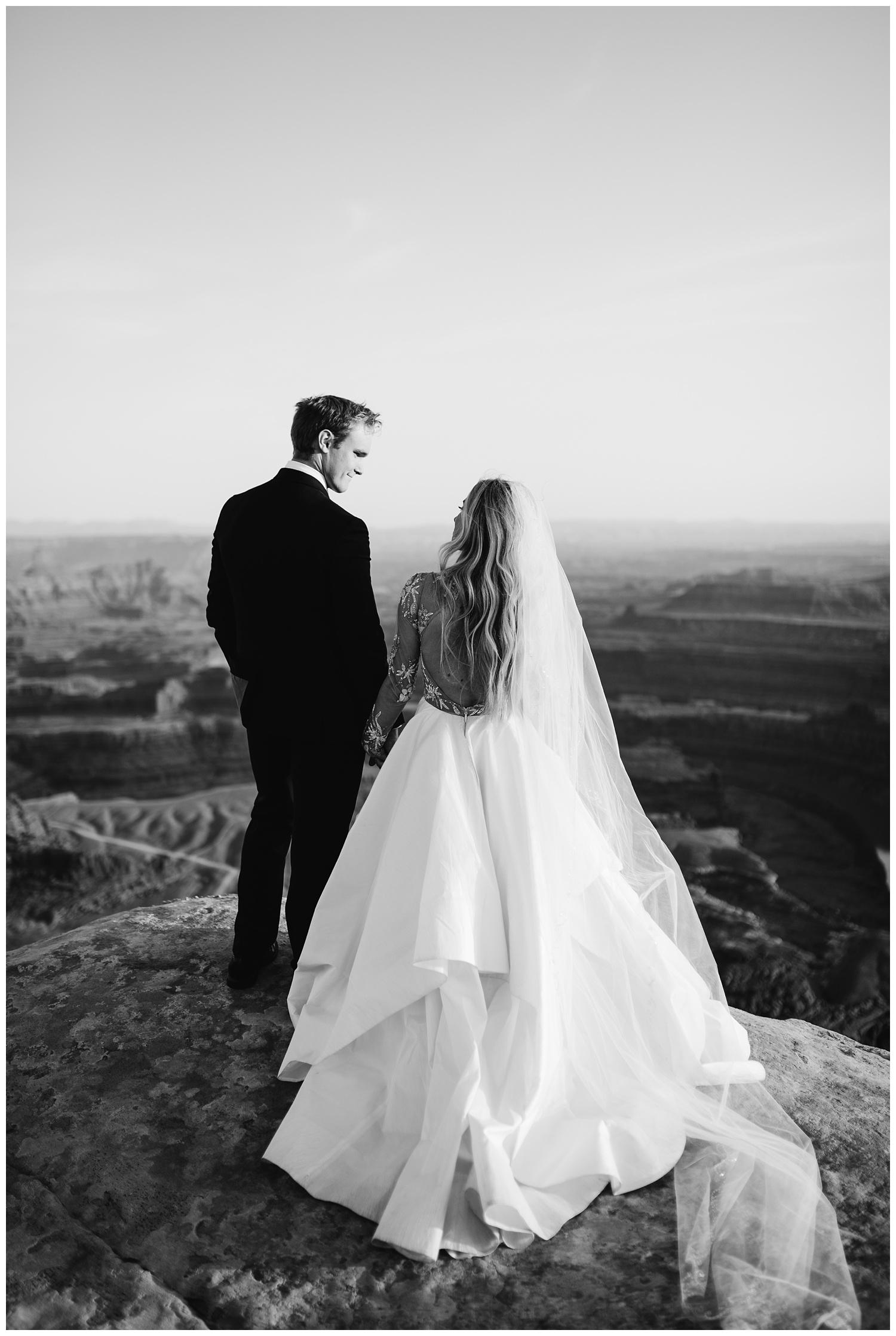 edenstraderphoto-weddingphotographer_0809.jpg