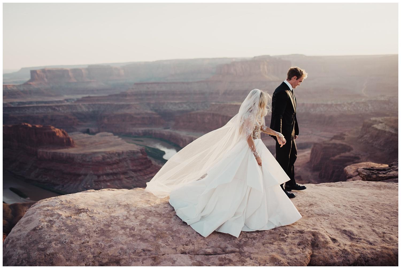 edenstraderphoto-weddingphotographer_0811.jpg