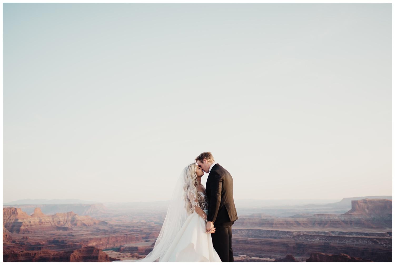 edenstraderphoto-weddingphotographer_0818.jpg