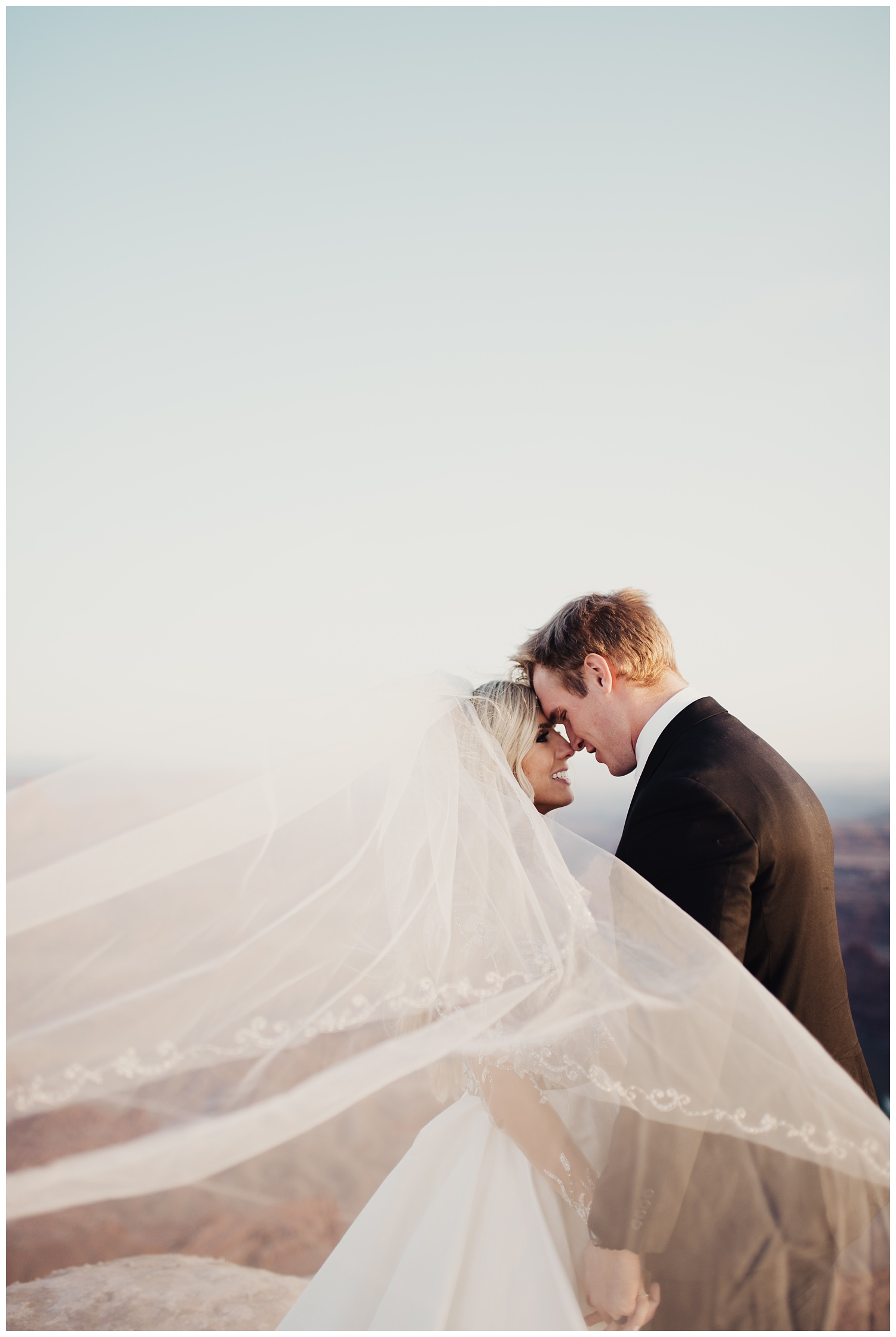 edenstraderphoto-weddingphotographer_0820.jpg