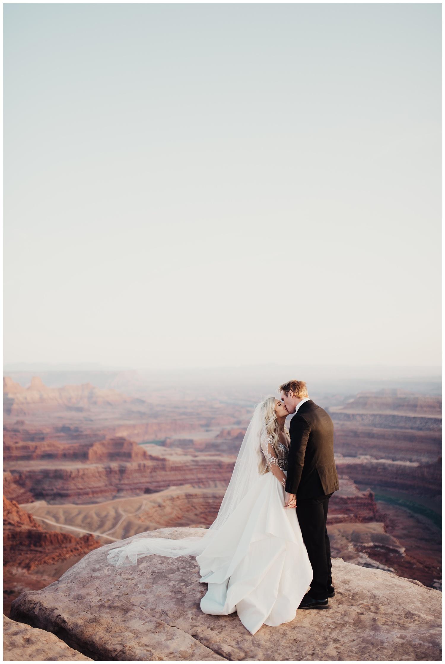 edenstraderphoto-weddingphotographer_0819.jpg