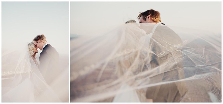 edenstraderphoto-weddingphotographer_0822.jpg