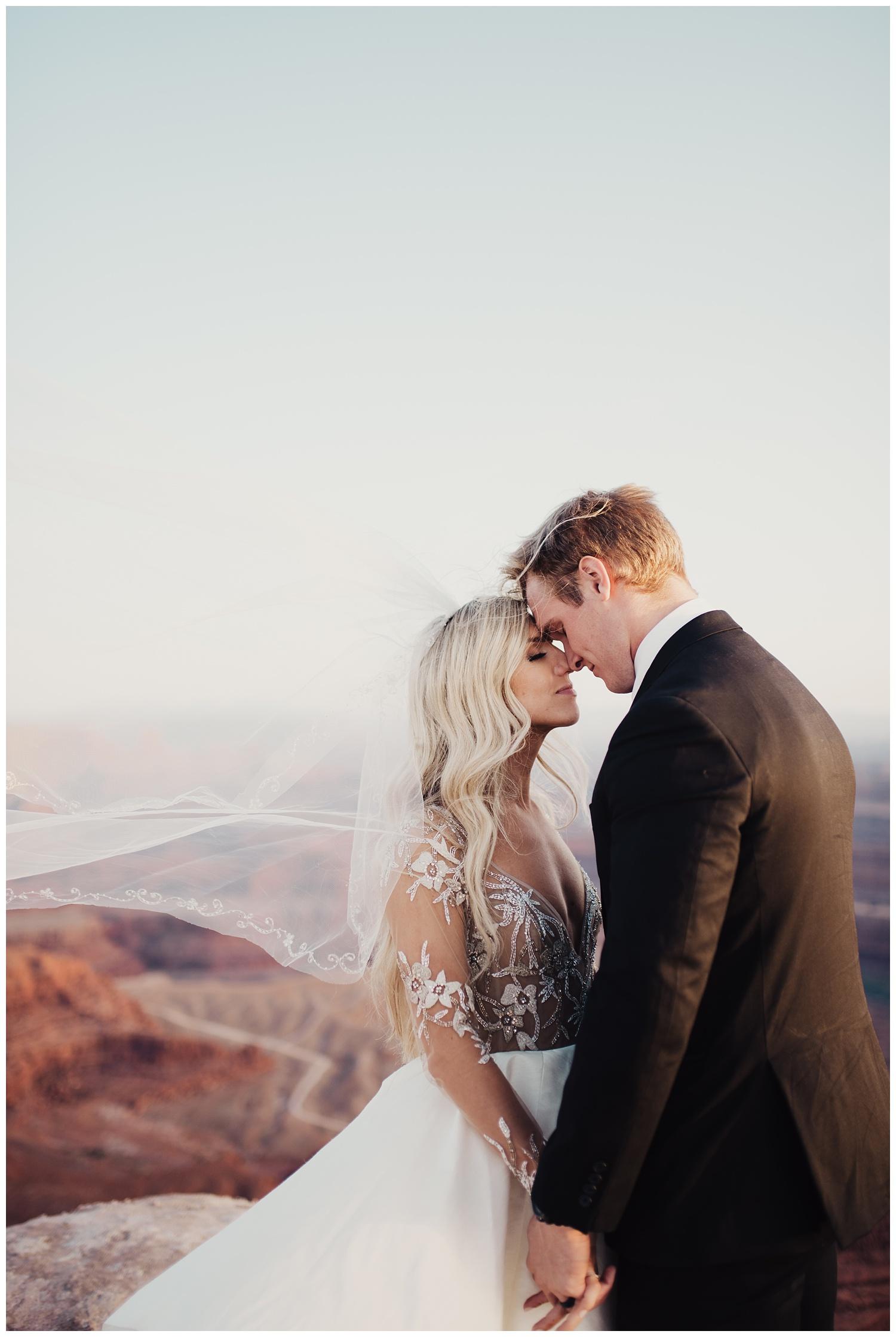 edenstraderphoto-weddingphotographer_0821.jpg