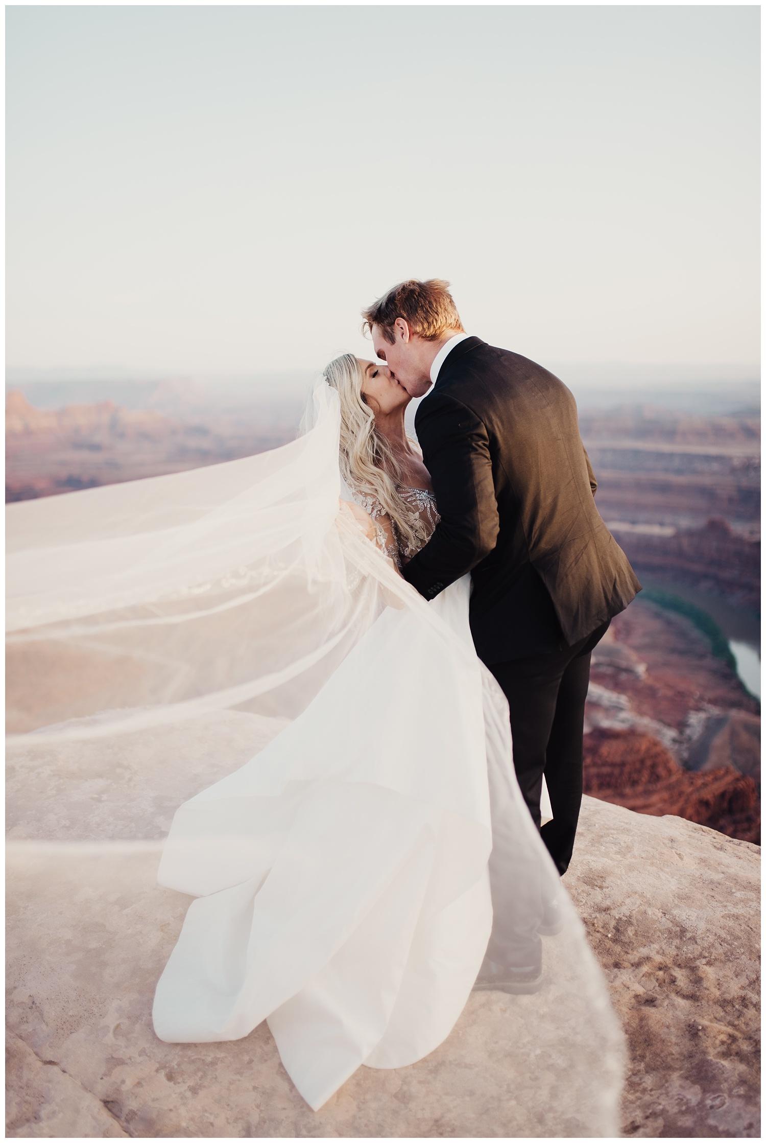 edenstraderphoto-weddingphotographer_0823.jpg