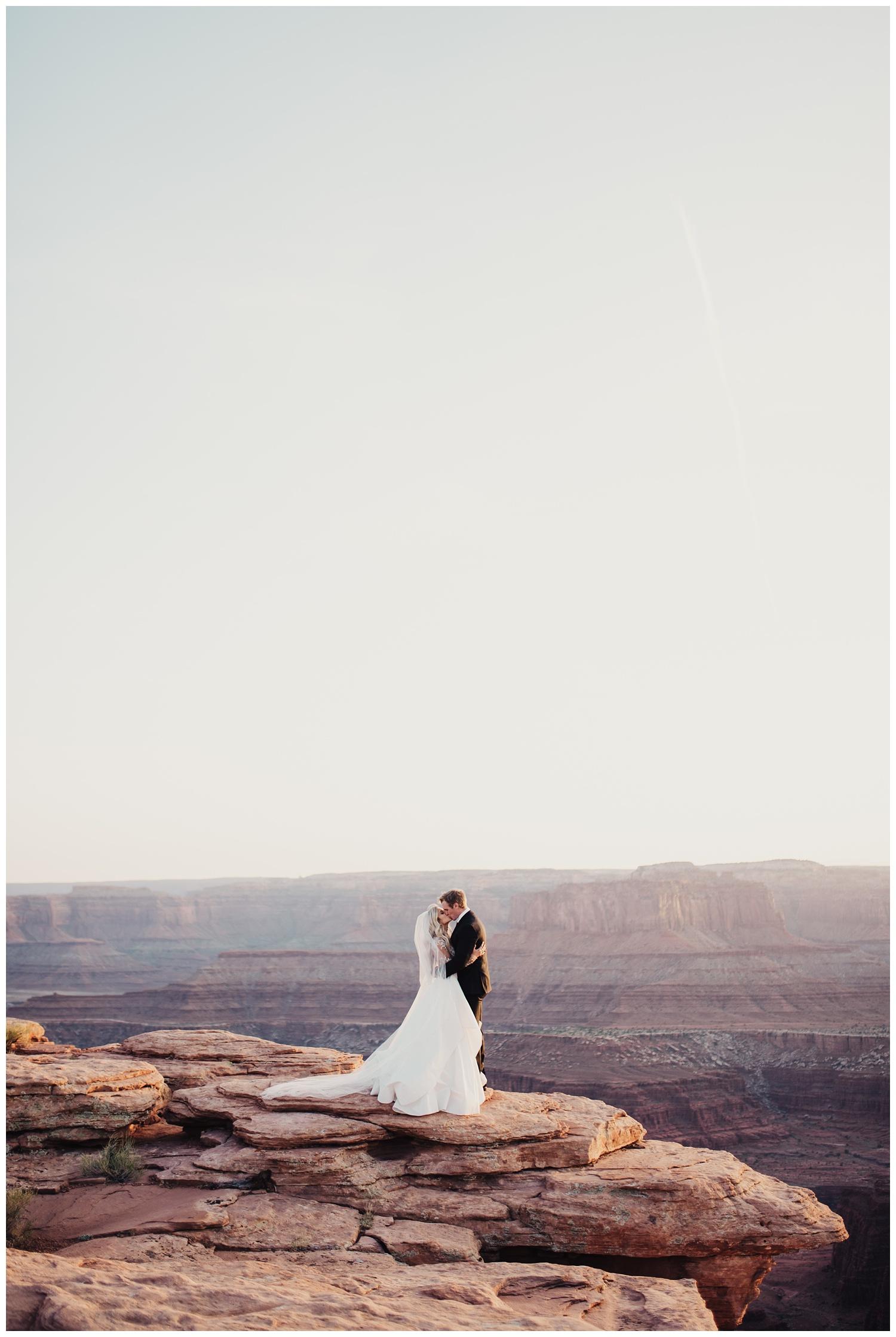 edenstraderphoto-weddingphotographer_0824.jpg