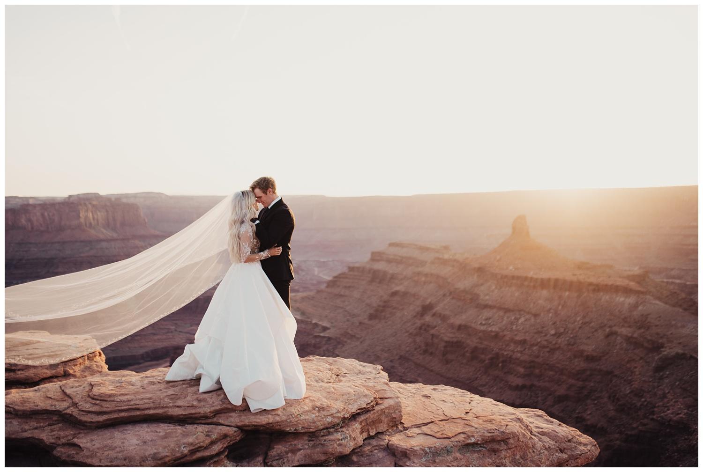 edenstraderphoto-weddingphotographer_0826.jpg