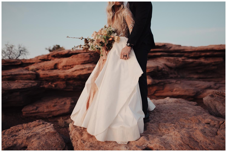 edenstraderphoto-weddingphotographer_0830.jpg