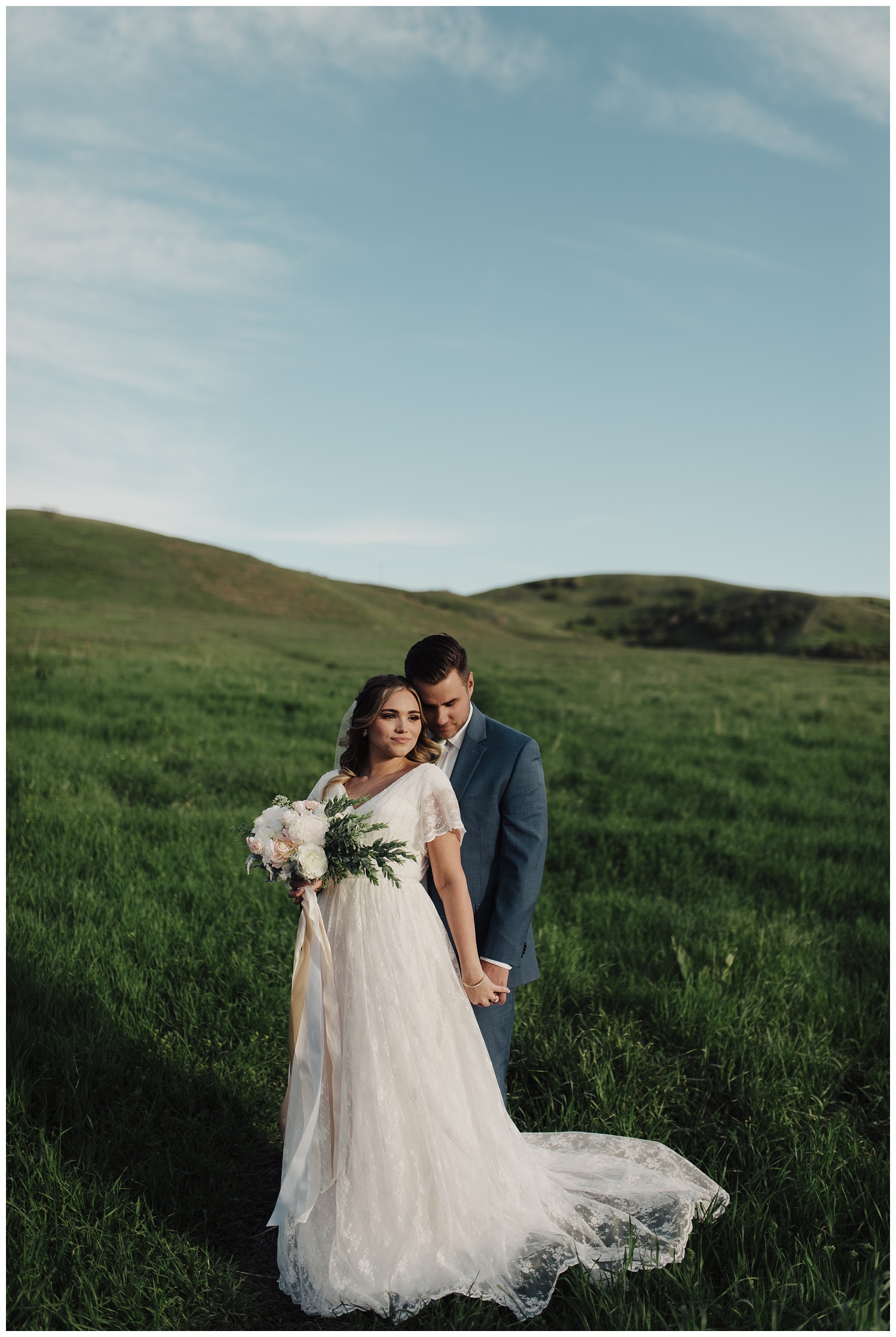 edenstraderphoto-weddingphotographer_1048.jpg