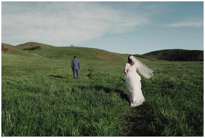 edenstraderphoto-weddingphotographer_1049.jpg